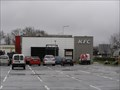 Image for KFC cholet, Fr