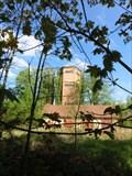 Image for Water Tower - Ceske Velenice, Czech Republic