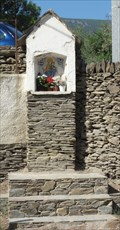 Image for Verge del Carme Shrine - Cadaques, Spain