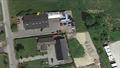 Image for N57° 00.000 E10° 00.000, Aalborg - Denmark