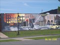 Image for Oswego Fire Fighting History