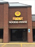 Image for Noodle House - Plano Texas