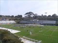 Image for Torero Stadium  -  San Diego, CA