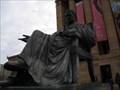 Image for Chief Justice John Marshall - Philadelphia, PA