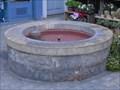 Image for Fontaine de la rue Mignet - Aix en Provence, Paca, France