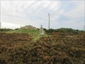 Image for Highest point in the City of Aberdeen - Brimmond Hill.