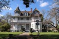 Image for Ross-Carroll House -- Brenham TX
