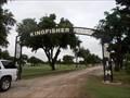 Image for Kingfisher Park - Kingfisher, OK