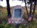 Image for Jirah Mumford 1792-1916 - Pleasant Mount PA