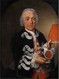 Image for Fürst Johann Friedrich Alexander zu Wied-Neuwied - Neuwied - RLP - Germany