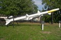 Image for Terrier Surface To Air Missile  -  Hackensack, NJ
