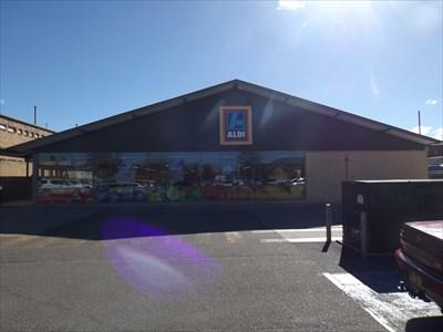 Clinton Lane, Goulburn, NSW