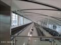 Image for Detroit Metropolitan Wayne County Airport - Romulus, MI