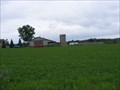 Image for Townline Rd Silo - Sobieski, WI