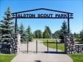 Image for Alston Scout Park – Magrath, Alberta