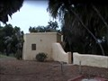 Image for Presidio Guardhouse - San Diego, California