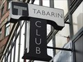 Image for Tabarin Club - Brno, Czech Republic