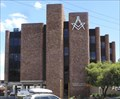 Image for Freemasons Grand Lodge Of W.A. - Subiaco,  Western Australia