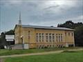 Image for Wesley United Methodist Church - Waco, TX