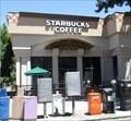 Image for Starbucks - J and 19th - Sacramento, CA