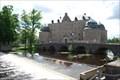 Image for Örebro Castle / Slott - Örebro, Sweden