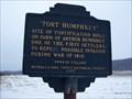 Image for Arthur Humphrey Homestead - Holland, New York