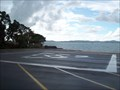 Image for Maraetai Heli Pad - Maraetai, North Island, New Zealand