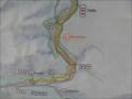 Image for McKenzie River VP - Oregon