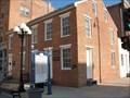 Image for Miller-Davis Buildings - Bloomington, IL