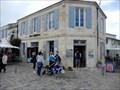 Image for Mille Sabord - Saint Martin de Re, Nouvelle Aquitaine, France