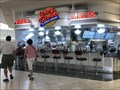 Image for Johnny Rockets - Meadows Mall - Las Vegas, NV