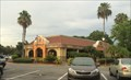 Image for Taco Bell - Kissimmee Vinland Rd. - Lake Buena Vista, FL