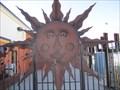 Image for Sun Gate at Taco Time - Salt Lake City Utah