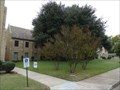 Image for Sheri Corbin Fearis Crape Myrtles - First Baptist Church of Waxahachie - Waxahachie, TX