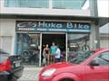 Image for Huka Bike - Ubatuba, Brazil