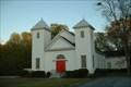 Image for Owl Rock United Methodist Church - Atlanta, GA