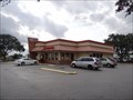 Image for Burger King - Us Hwy 27 - Haines City, Fl 33844