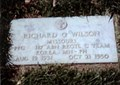 Image for Richard G. Wilson-Cape Girardeau, MO