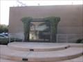 Image for Ben Franklin - Riverside City Hall - Riverside, CA