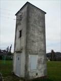 """Image for Turmstation """"5"""" Windischengrün - 95197 Schauenstein/Germany/BY"""