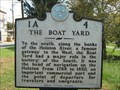 Image for The Boat Yard - 1A 4 - Kingsport, TN