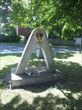Image for Friendship Arch - Peterborough, ON