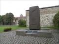 Image for Norwegian Air Force Memorial  -  Oslo, Norway