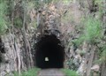 Image for LONGEST-- unlined and unsupported tunnel in the southern hemisphere, Boolboonda, Qld, Australia