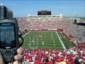 Image for Memorial Stadium - Lincoln, Nebraska