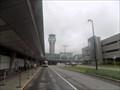 Image for Montréal / Saint-Hubert Airport - Longueuil , Quebec, Canada