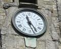 Image for L'Horloge du Beffroi - Boulogne-sur-mer, France