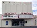 Image for Pershing Theater - El Paso, TX