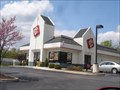Image for Jack in the Box-Lusher Rd-St. Louis,MO