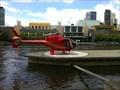 Image for Yarra River Heli Pad - Melbourne, Victoria, Australia